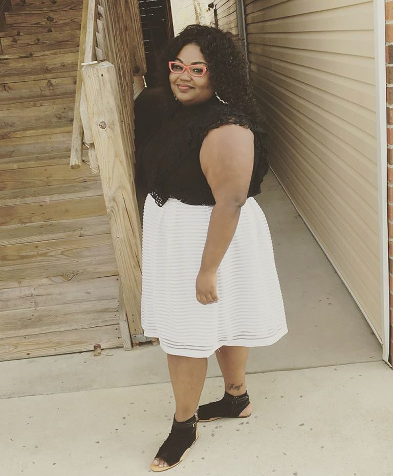 My Proverbs 31 Journey